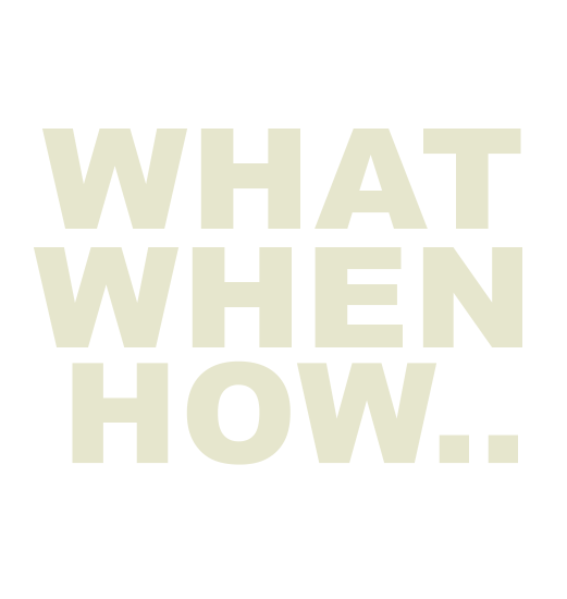 WHAT_WHEN_HOW_v4